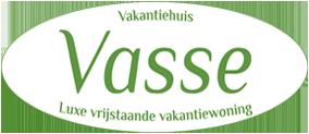 Vakantiehuis Vasse